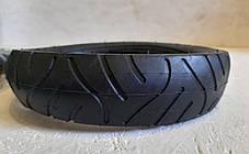 Покрышка 50-160 на коляску с камерой в комплекте, фото 3