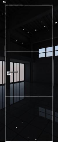 Межкомнатные двери Grazio 2 LK