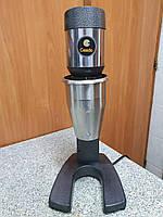 Миксер молочный Ceado M98T (Италия)  б/у в прекрасном состоянии!