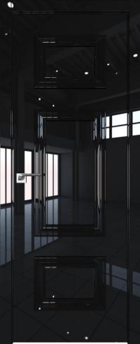 Межкомнатные двери Grazio 86 LK