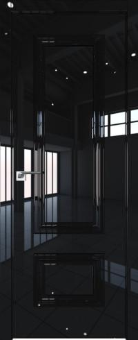 Межкомнатные двери Grazio 88 LK