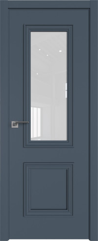 Межкомнатные двери Grazio 53 E