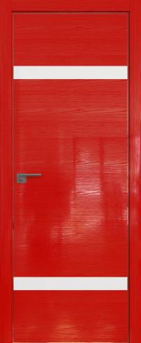 Межкомнатные двери Grazio 3 STK