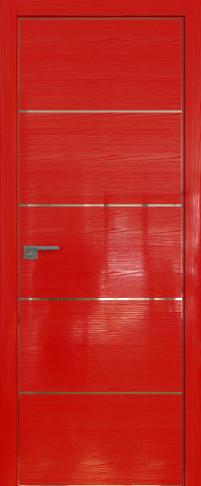 Межкомнатные двери Grazio 7 STK
