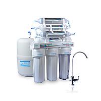 Фильтр для воды с ощелачивателем Leadersilver Alkaline