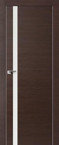 Межкомнатные двери Grazio 6 Z