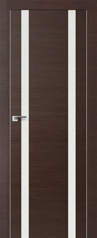 Межкомнатные двери Grazio 9 Z