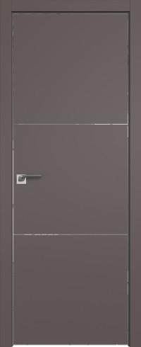 Межкомнатные двери Grazio 44 SMK