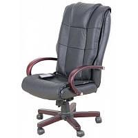 Вибромассажное кресло HouseFit HY 2126-1 622C 55-25030, КОД: 1287450