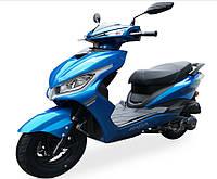 FADA скутер YB150-15 J  2020 г.в. M9 150 см2 СИНИЙ
