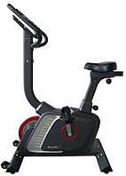 Велотренажер магнитный Hand Puls HouseFit HB 8033HP 55-15303, КОД: 1286939