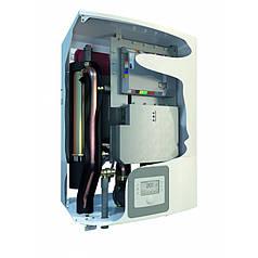 Bosch Compress 3000 AWBS 8