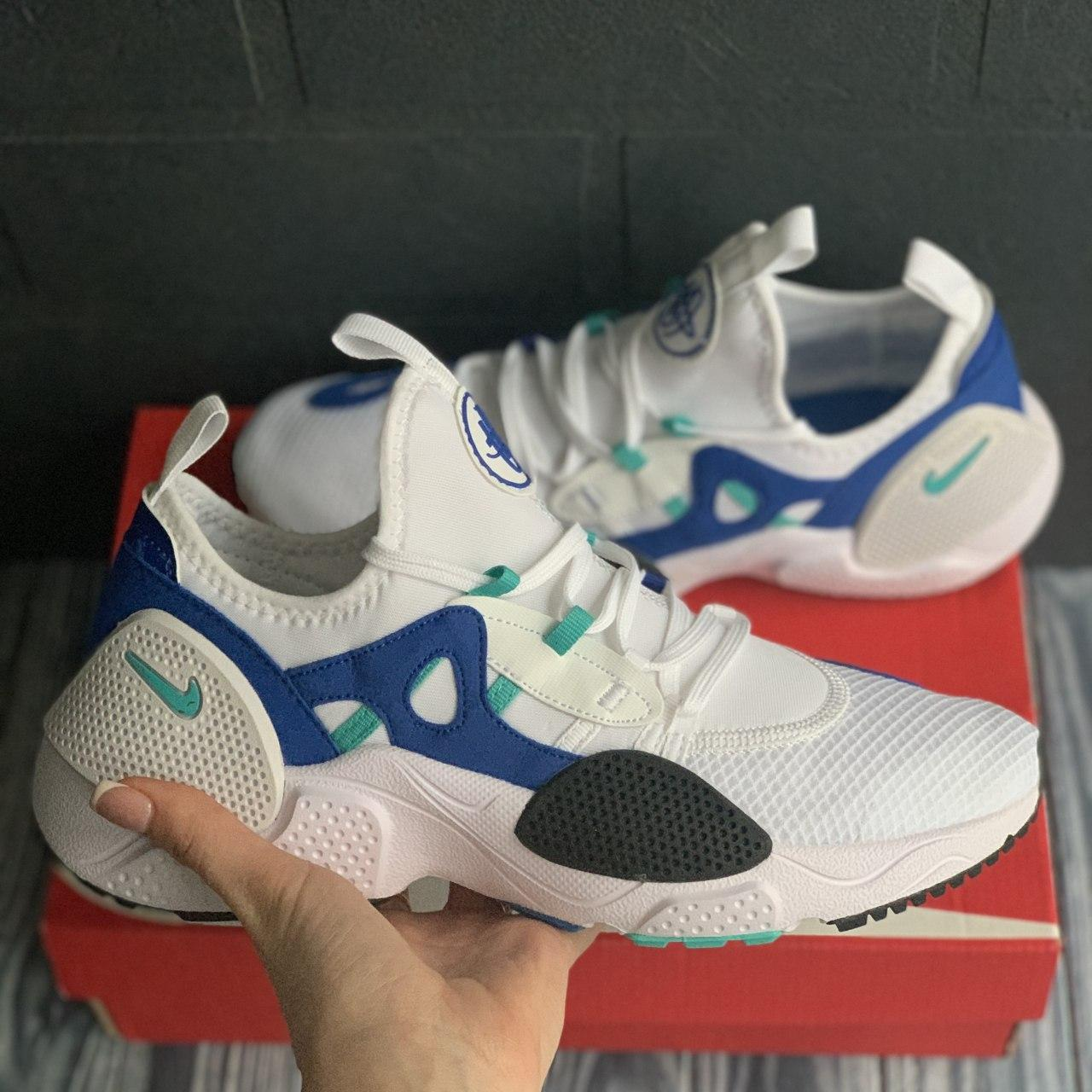 Кроссовки Nike Huarache EDGE