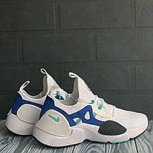 Кроссовки Nike Huarache EDGE, фото 2