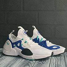 Кроссовки Nike Huarache EDGE, фото 3