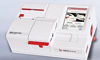 Анализатор электролитов и газов крови OPTI CCA-TS2, переносной анализатор газов крови и электролитов