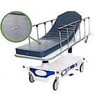 CleanPatch  - пластыри для реставрации медицинской мебели (кровати, кушетки, коляски, носилки и пр.), фото 3