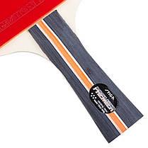 Ракетка для настольного тенниса Stiga Premier, фото 3