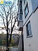 Міцна зовнішня обшивка балконів сайдингом, фото 4