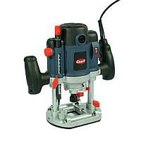 Фрезер Craft CBF-1900E hubsYgG12451, КОД: 1251016