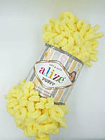 Alize Puffy №13