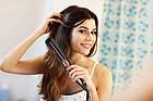 Утюжок для волос инфракрасный Adler AD 2318, фото 4