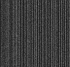 Tessera layout & outline в планках 3100PL plasmatron, фото 3