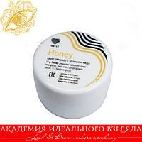 Кремовый ремувер Lovely  с ароматом меда, 15 г Лавли, фото 1
