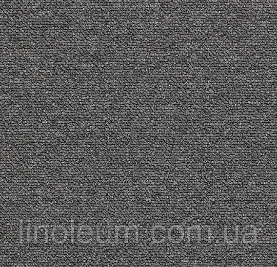 Tessera layout & outline 2104PL alloy