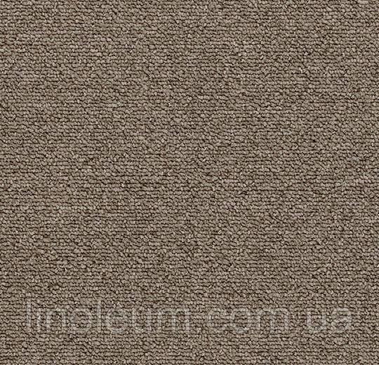 Tessera layout & outline 2107PL brulee