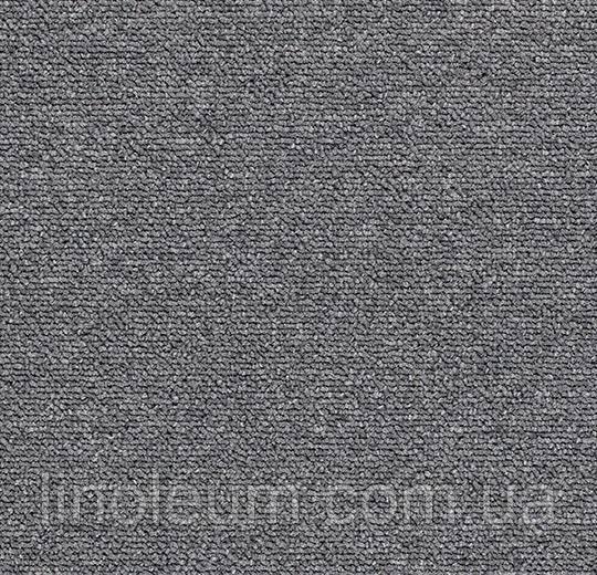 Tessera layout & outline 2108PL calcium