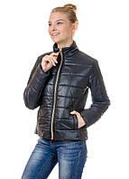 Куртка Irvik FZ152 42 Черный, КОД: 150917