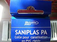 Клей молекулярный Nicoll Saniplas PA, КОД: 1477196