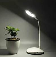 Настольная сенсорная лампа SH-002