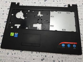 Верхний корпус Lenovo 100-15IBD Сервисный оригинал с разборки