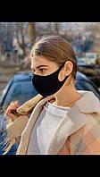 Маска, защитная маска Питта для лица, фото 1