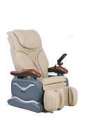 Массажное кресло HouseFit HY-5026G 55-25034, КОД: 1286929