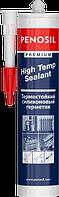 Герметик Penosil Premium High Temp Sealant термостойкий 310 мл красный