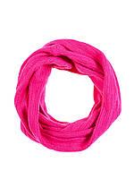 Шарф-снуд Primark 70 х 30 см Розовый 103001581, КОД: 1604943