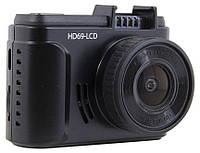 Видеорегистратор Falcon HD69-LCD 68-616, КОД: 1335507