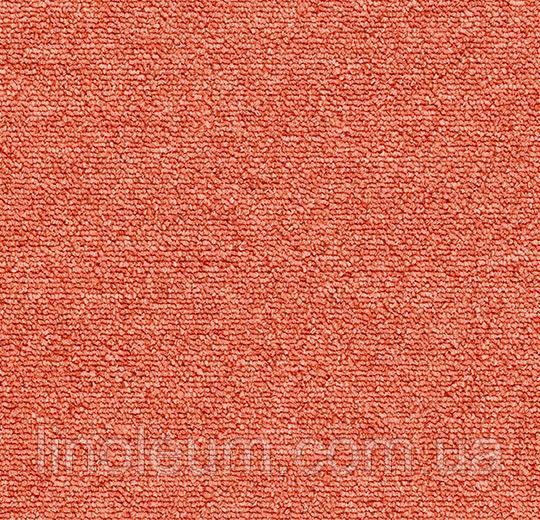 Tessera layout & outline в планках 2123PL candy
