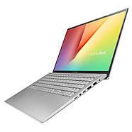 "Asus VivoBook F512DA-WH31 AMD Ryzen 3 3200U 2.6GHz 128GB SSD 4GB 15.6"" (1920x1080) BT WIN10, фото 5"