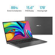 "Asus VivoBook F512DA-WH31 AMD Ryzen 3 3200U 2.6GHz 128GB SSD 4GB 15.6"" (1920x1080) BT WIN10, фото 9"