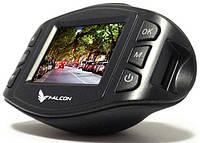 Видеорегистратор Falcon HD63-LCD 68-2832, КОД: 1335505