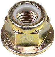 Эластичная флянцевая гайка М12 Can-Am BRP ELASTIC FLANGE NUT M12