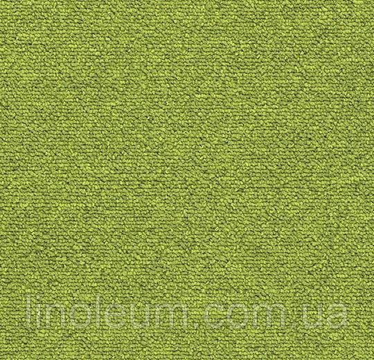 Tessera layout & outline 2120PL apple
