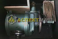 Универсальная делительная головка УДГ-250
