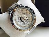 Женские наручные часы Pandora, серебро Пандора ( код: IBW098S ), фото 2