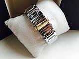 Женские наручные часы Pandora, серебро Пандора ( код: IBW098S ), фото 3