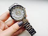 Женские наручные часы Pandora, серебро Пандора ( код: IBW098S ), фото 5